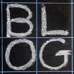私の「はてなブログ」はこれからどうしていこうか?