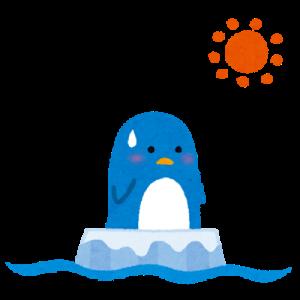 【ペンギンモバイル代理店 活動記録】気まぐれ報告 その3