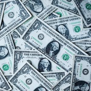 【節約術】ちょっと視点を変えるだけ!? お金が貯まる3つの考え方