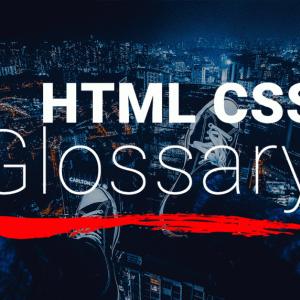 【HTML5】objectタグとは?使い方についてまとめ