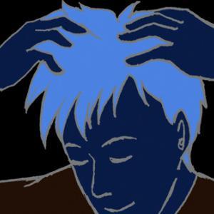 日常生活で抜け毛を予防するには