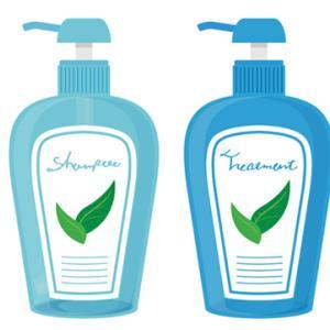 薄毛を促進させる原因 シャンプー