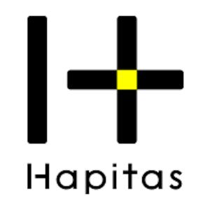 ハピタス ポイントサイト 登録は簡単🎶