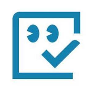 リサーチパネル ECナビと提携