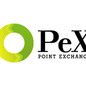 マクロミル 2回目のPex交換