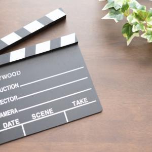 2019年12月上映の観たい映画勝手にランキングベスト5