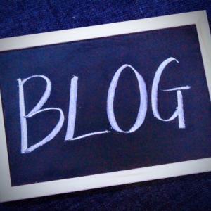 はてなブログ開始から100記事達成!「こわいものみたさ」運営状況報告