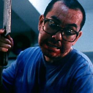 映画「八仙飯店之人肉饅頭」のあらすじ・感想レビュー:実在した猟奇的事件を描く!