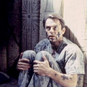 映画「マウス・オブ・マッドネス」のあらすじ・感想レビュー:覗くな、狂うぞ。恐怖の洗脳小説!