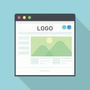 グーグルアドセンス合格、そしてブログデザインもFix!はてなブログ2ヵ月経過報告!
