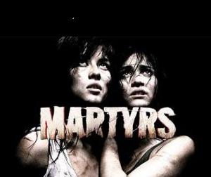 フランス・ホラー界新鋭監督が描いた究極の拷問の行く末!映画「マーターズ」のあらすじ・感想レビュー