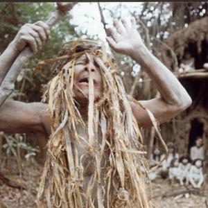 POVの原点にして、完璧なフェイク映画!映画「食人族」のあらすじ・感想レビュー