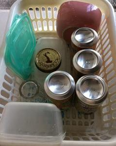 台湾で缶ビールを絶対洗う恐ろしい理由