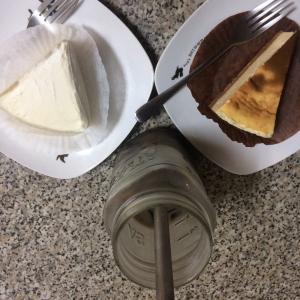 【台北:龍山寺駅】Autumn Cookie&Cake(欧庭烘焙工作室)&先日頂き物