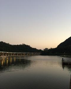 ひかのすけ台湾的に台湾のオススメ公園ベスト1とワースト1