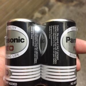 全国電子で電池を買った話 今時…これしか無い⁈