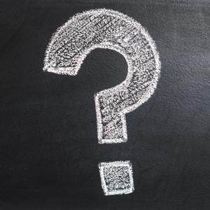 初心者Q&A① 株って危険?借金になったり、0円になったりしない?