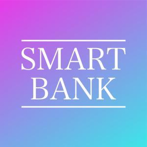 SMART BANK🌟 副業紹介👨💻