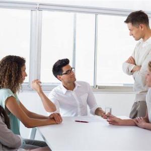 必見‼️相手を納得させる話し方?🤔