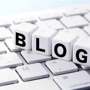 ブログのアクセス数を増やす方法⁉️