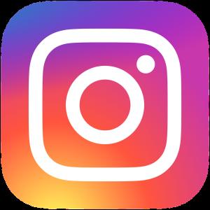 Kブログの公式Instagram・Twitter登場😆👏