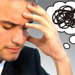 仕事の悩みを解決する3つの方法🤔