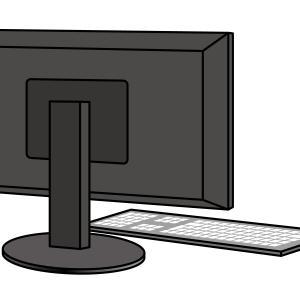 ノートPCにおすすめな『格安』外部ディスプレイってありますか?