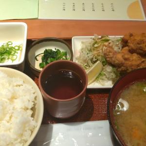 玉乃光酒蔵 梅田店