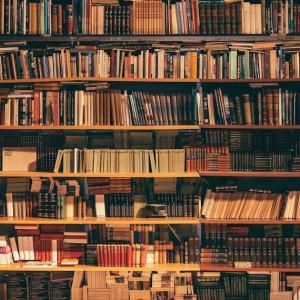 【7つの習慣】を読み解く その物の見方一方通行ではありませんか?
