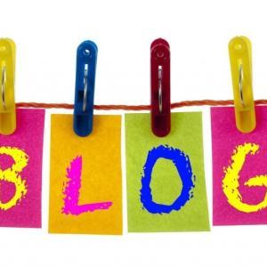 7月のブログの運営報告とブログの目指す目標!