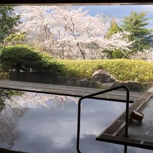 日本最古の歴史を誇る有馬温泉「兵衛向陽閣」