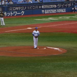 【雑記】今季最後の試合