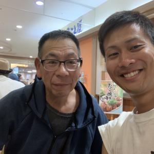 #34,35日本一周 広島の出会い 【広島編2,3】
