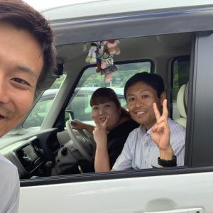 #60日本一周 試練の宮崎ヒッチハイク2 【長崎編6】