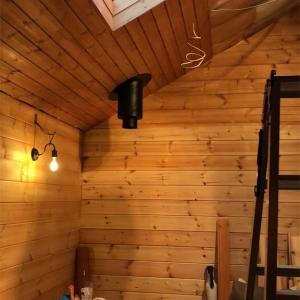 天井材 その2