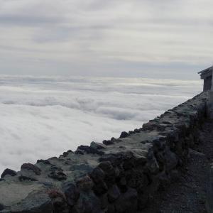 【2020年】富士山の山小屋の営業はどーなるの?