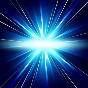 生命力の源 ライフフォース Lifeforce 2025