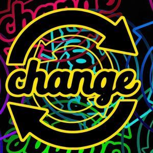 「考え方を変えよう。」って言われてもねぇ