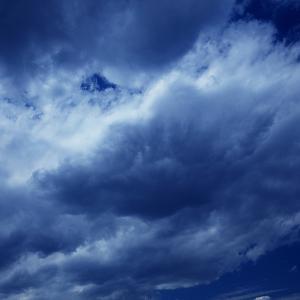 日中は半袖、夜は暖房 ── これを「北海道サマー」と申します
