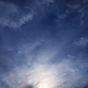【再掲】 なぜ万物は老い、死ぬのに、朝も風も永遠に新鮮なのか