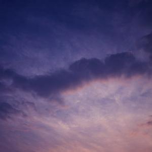 レコード ── 松尾静子さんの詩を読んでみる 第3回