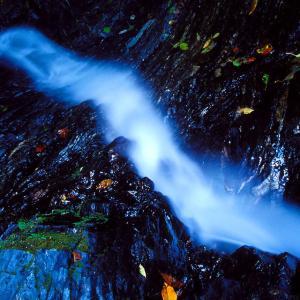 【改訂版】 俺は滝屋だ、文句あっか!── 山といえば登山で、沢といえば釣りしかないのか?