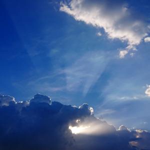 【再掲】 ねえ聞いて、短歌のような詩があるの! ── ジュゼッペ・ウンガレッティの「永遠」を読んでみる