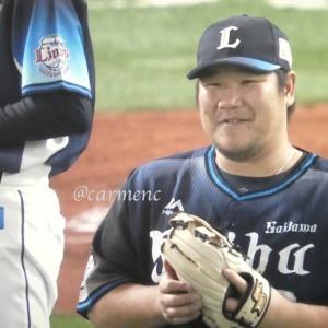 日本一はあるのね♪やさしくオモロいさんちゃんはカウンセラー☆