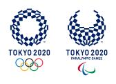 東京オリンピック チケット申し込んだ!