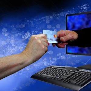 通信制大学の学費をクレジットカードで支払う方法【nanaco・学費公共スマート払い】