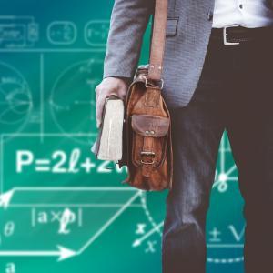 通信制大学の卒業率は低いです【少しでも卒業の可能性を上げる方法】