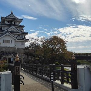 豊臣秀吉のターニングポイント 岐阜県周辺を知る企画第6弾