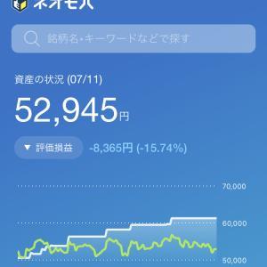 【ポイ活】ポイント投資で儲かる時期はもう過ぎた!?
