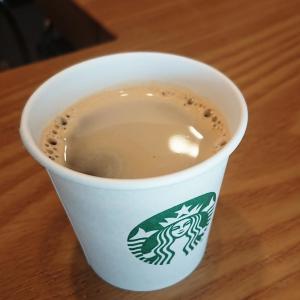 コーヒーが飲めない私がDECFE(ディカフェ)でもっとスタバが楽しくなる。